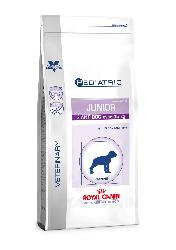 Produktvorschau für ROYAL CANIN JUNIOR GIANT DOG over 45 kg